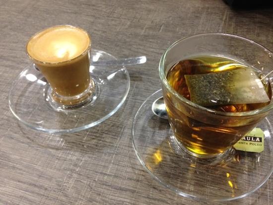cafe-te