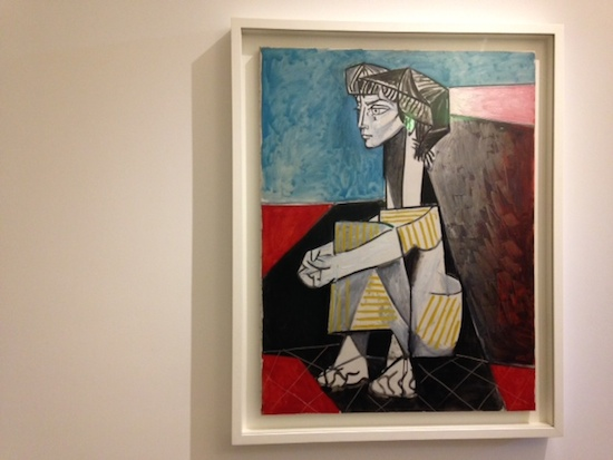 musee-picasso-f2