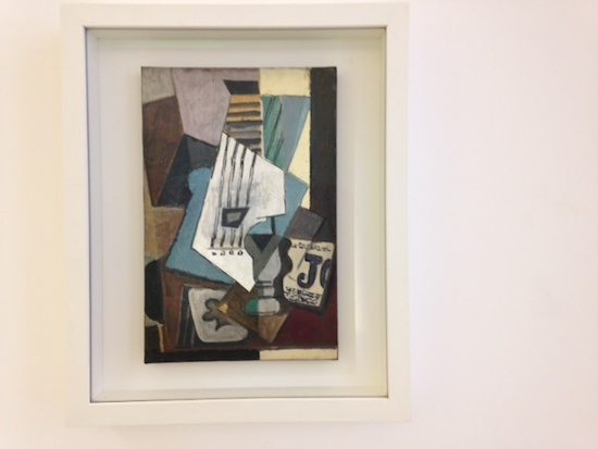 musee-picasso-guitar2D