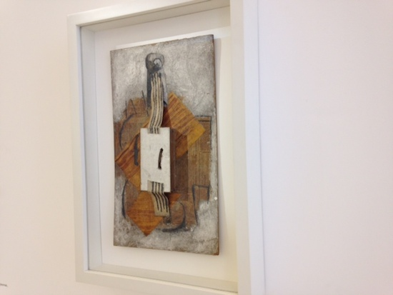 musee-picasso-guitar3D
