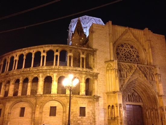 valencia-history-catedral