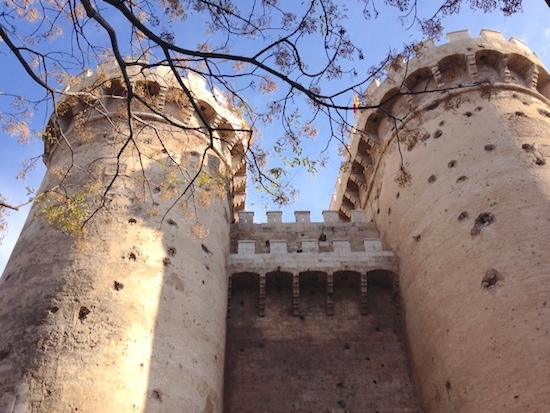 valencia-history-torres-de-quart