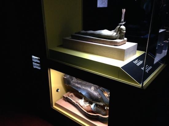 osiris-expo-4coffin