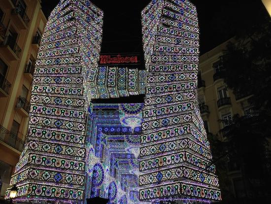 allas-neon-twintower
