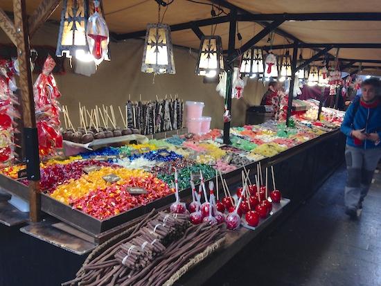 fallas-kiosk-candy