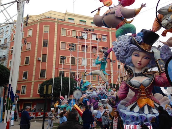 fallas-last-fire-before