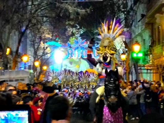 fallas-last-parade-horse
