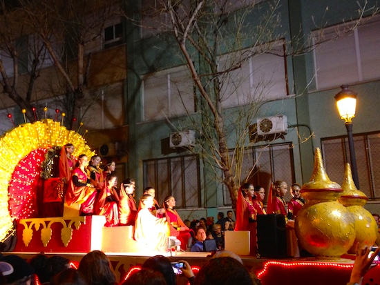 fallas-last-parade-red