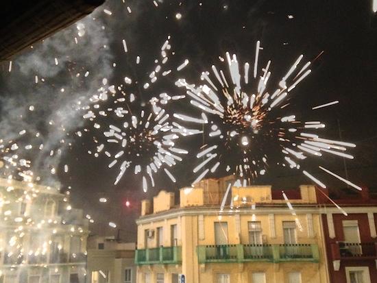 fallas-neon-fireworks