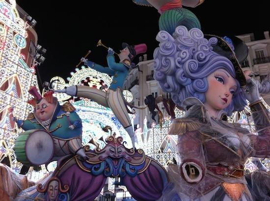 fallas-night-circus2