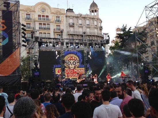 201607live-plaza-del-ayuntamiento
