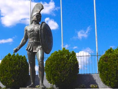 leonidas-sparta