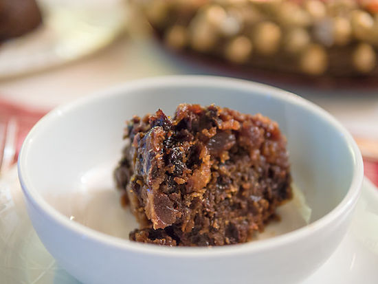 christmas-pudding-cut