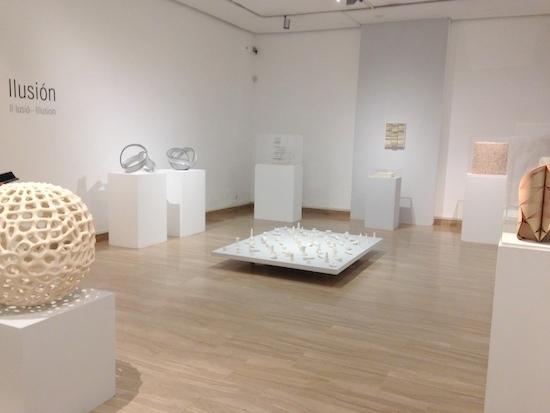 museo-ceramica-comtemporary