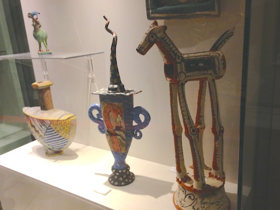 museo-ceramica-display