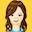 my-avatar