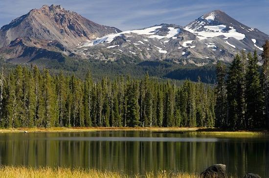rv-national-park-lake
