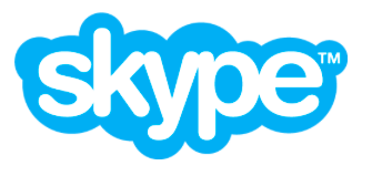 Skypeスカイプクレジットの再有効化の仕方!180日間未使用→無効→復元方法