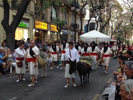 valencia-day-muslim-donkey