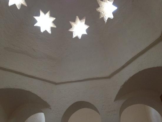 banos-del-almirante-stars1
