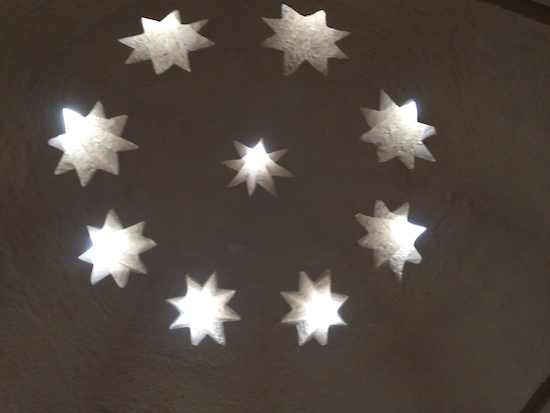 banos-del-almirante-stars2