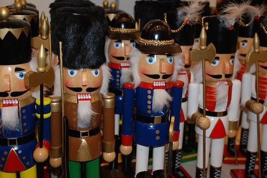 germany-nutcracker