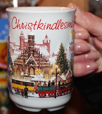 mulled-wine-cup