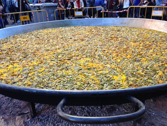 paella-big-finish