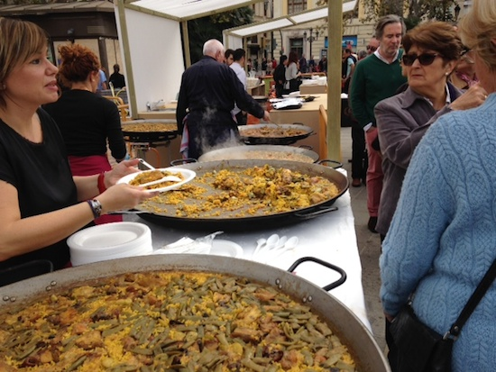 spain-rice-fair-valenciana