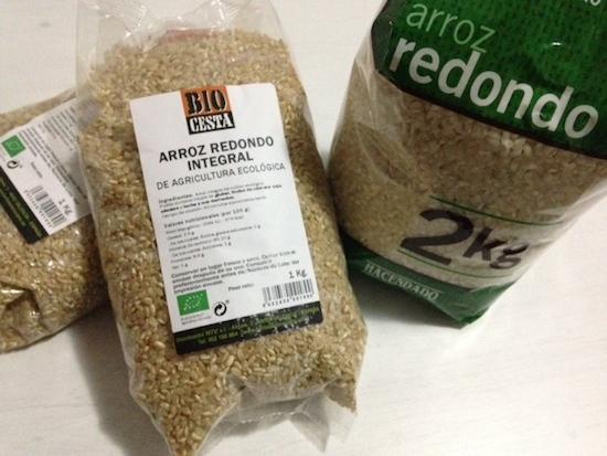 spain-rice-redondo1