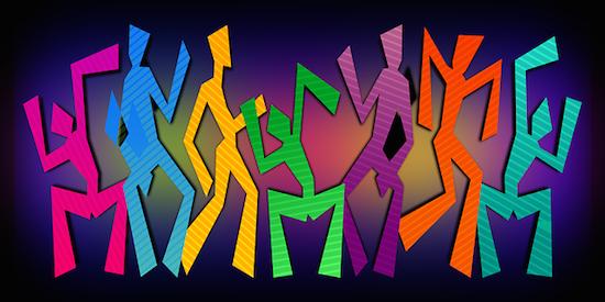 ZUMBAズンバダンス曲!レッスンはインストラクター動画で基礎を