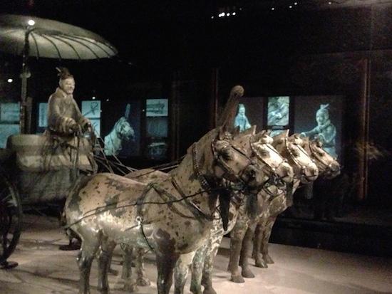 heibayo-museum-horse