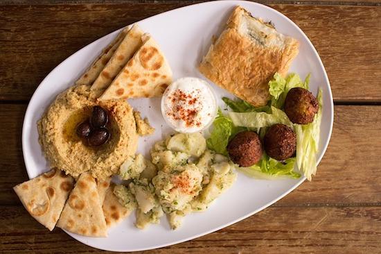 【ユダヤ教の食事制限】旧約聖書の内容にあるユダヤ人が食べれるものは?