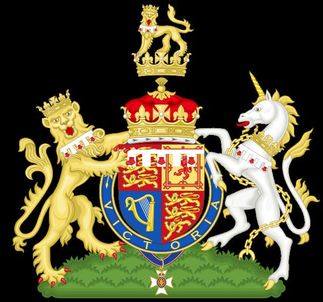 【英国王室称号】ヘンリー王子と結婚してもプリンセスでないメーガンマークル